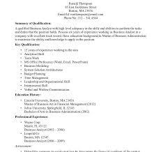 undergraduate college student resume exles college graduate resume sles free undergraduate exles grad