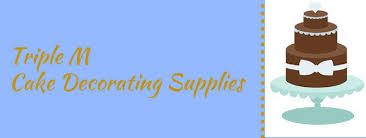 Home Cake Decorating Supply Triple M Cake Decorating Supplies Home Facebook