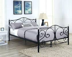 Bed Frames At Sears Sears Bed Frame King Vectorhealth Me