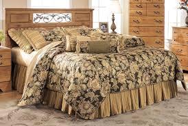 Zelen Bedroom Set By Ashley Amazon Com Ashley Furniture Signature Design Bittersweet Panel