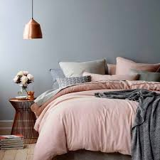 Pink Gold Bedroom Lovely Rose Gold Bedroom Decor 92 For Your With Rose Gold Bedroom