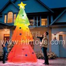 inflatable christmas tree indoor inflatable christmas tree indoor