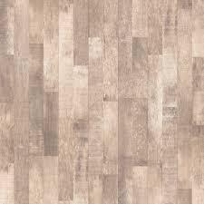Laminate Floor Water Light Laminate Flooring Laminate Floors Flooring Stores Rite Rug