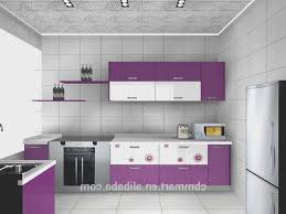 kitchen top kitchen cabinet manufacturers ratings decorations