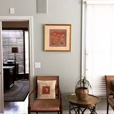 light french gray sw 0055 sherwin williams green gray our