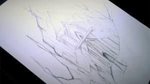 elsa u0027s castle sketch frozen youtube