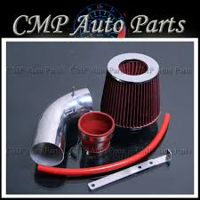 red 1992 1999 toyota paseo 1 5l 4 cycl engine air intake induction