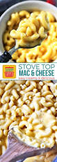 the 25 best mac and cheese box recipe ideas on pinterest box