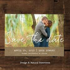 100 rustic save the dates rustic save the date cards mason
