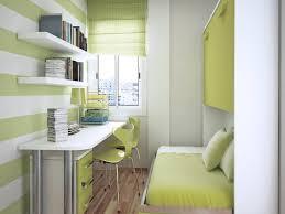 bedroom furniture charming excellent kids boy bedroom design