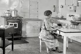 surprising 1920 kitchen design 52 for kitchen design layout with