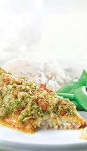 poisson facile à cuisiner filets de poisson à la provençale recette poisson facile plats