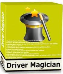 driver cle wifi the best driver in 2017 driver magician 5 free softasmsoftasm