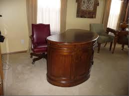 Kidney Bean Shaped Desk Cheap Unique Kidney Shaped Executive Desk Gorgeous Kidney Shaped
