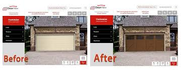 Visalia Overhead Door Design Your Garage Door Khosrowhassanzadeh