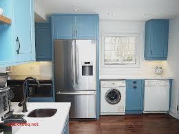revetement adhesif pour meuble cuisine revetement adhesif pour porte revtement adhsif