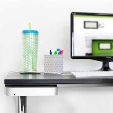 Under Desk Cpu Mount Hideit Miniu Under Desk Or Vesa Mount For Mac Mini U2013 Hideit Mounts