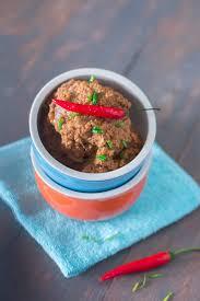 ina beef stew 100 ina garten beef ina garten u0027s filet mignon with mustard