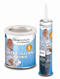 Dicor Rv Rubber Roof Coating by Dicor Ultra Sealant System On Sale 38 1798 By Ppl