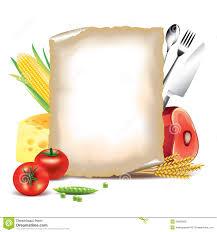 sample essay about food essay sample ielts essay health and diet food essay