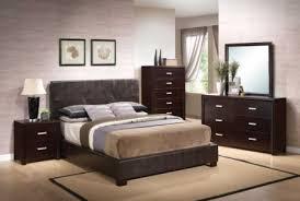chambres à coucher moderne commode chambre a coucher moderne conception de la maison