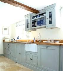 small cottage kitchen ideas coastal cottage kitchen design size of kitchen small cottage
