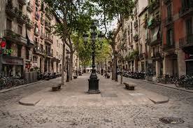 ribera born quarter your guide barcelona