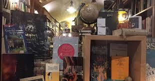 libreria sole 24 ore giornata libro le librerie per viaggiatori il sole 24 ore