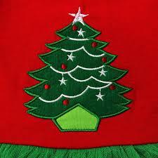 christmas dress for baby girls 2017 christmas costume christmas