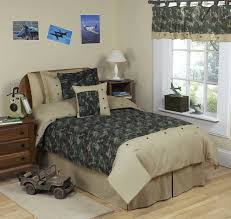 Camo Bedroom Decorations Camo Room Decor Border Design Idea And Decors Digital Camo