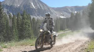 bmw f 800 gs wallpapers rideapart review 2014 bmw f 800 gs adventure rideapart