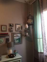 astonishing harry potter nursery ideas 18 for interior decor