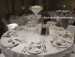 mariage et blanc deco mariage blanc et gris le mariage