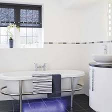 Bathroom Tile Border Ideas Colors Bathroom Tile Border Ideas Pinterdor Pinterest Bathroom