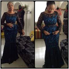 nigerian lace styles online nigerian lace styles for wedding for