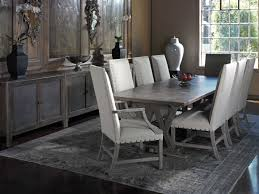oversized dining room tables dining room extraordinary dining table and bench corner bench