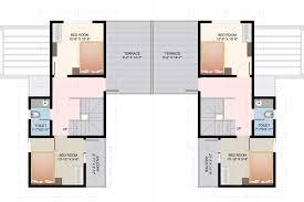 shrikrishna developers 2 bhk row house 3 bhk row house apartment
