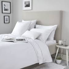 Duvet Meaning Bed Linen The White Company Duvet Covers 2017 Collection White