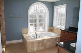 bathrooms design sherwin williams bathroom paint pottery barn