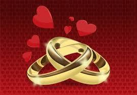 27 ans de mariage anniversaire de mariage et noces 48 ans de mariage 48eme