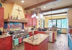 mexican themed home decor mexican themed kitchen decor image of mexican fiesta kitchen decor