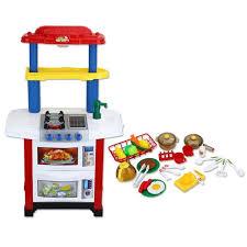 cuisine electronique jouet cuisine cuisine miele petit gourmet jouet cuisine miele petit