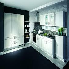 cuisine toute equipee avec electromenager cuisine tout equipee une cuisine tout acquipace dans moins de 2