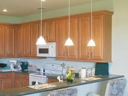kitchen pendant lighting for kitchen and 10 kitchen pendant