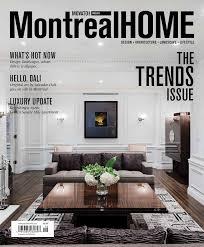 best home interior design magazines 100 best top 100 interior design magazines images on