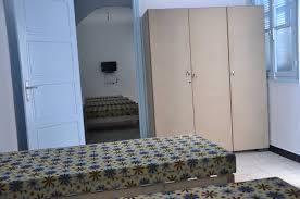 chambre foyer foyer privé pour filles location chambre foyer à denden