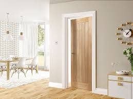 Interior Doors Ireland Image Result For Images Of Doors Ireland Ideas For The