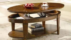 Coffee Tables With Lift Up Tops by Coffee Tables Beautiful Lift Top Coffee Tables Noteworthy Lift