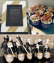 bridal brunch favors carissa loethen s bridal inside my bff s brunch bubbly