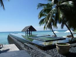 w spa and retreat maldives notting hill yummy mummy